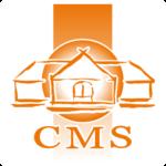CMS Seniorenzentrum Herscheid