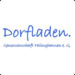 Dorfladen Hüinghausen e.G.