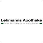 Lehmann's Apotheke