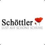 Schuhhaus Schöttler