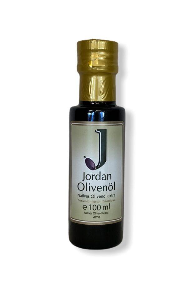JordanOlivenöl