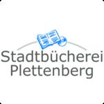 Stadtbücherei Plettenberg